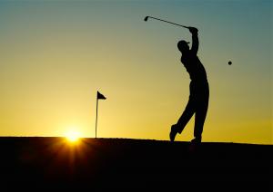 improve your golf