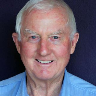 Roland James profile image