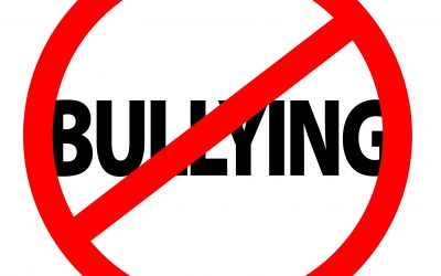 No More Bullying: How Parents can Help a bullied Child