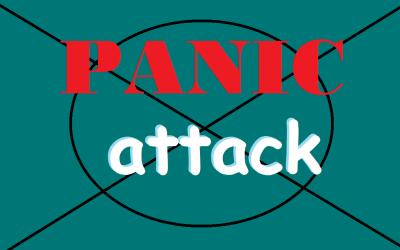 Panic Attacks and Hypnosis