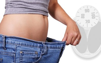 Hypnosis for Weight Loss: Everything You Need to Know