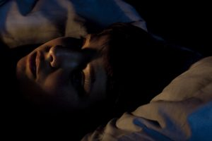 insomnia hypnotherapy