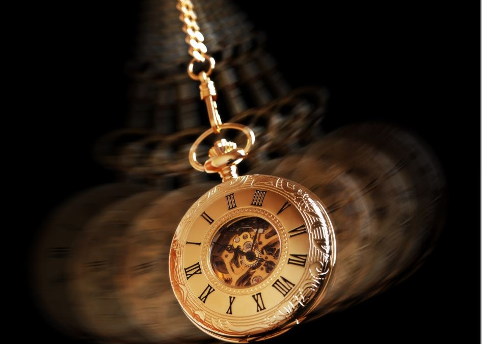Hypnosis Dispelling the Myths