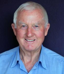 Roland James Hypnotherapist