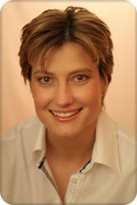Helen James Hypnotherapist