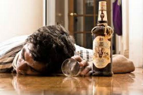 Binge Drinker? Hypnosis can Help