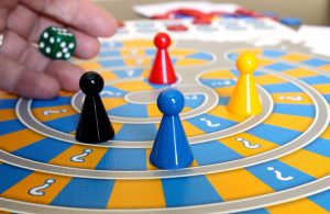 gambling hypnosis