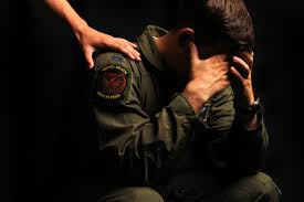 Treating PTSD Without Drugs or Medication
