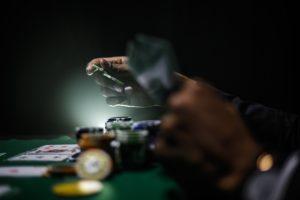 gambling hypnosis roland james hypnosis